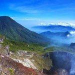 Gunung-Gede-Pangrango-Bogor