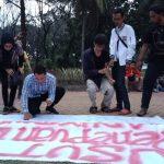 700 Orang Tandatangani Petisi untuk Desak Polisi Usut Tuntas Penipuan Jemaah Umrah Adhy Tour