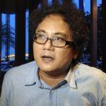 Selesai Pilkada 2018, Paslon Nur Supriyanto-Adhy Firdaus Bakal Dipolisikan