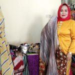 Ida Herawati. (Foto: Yurizkha Aditya/PojokBekasi)