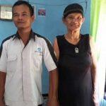 Pernikahan-Beda-Usia-di-Bogor