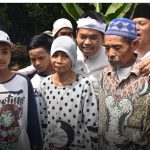 Dedi Mulyadi saat di Subang