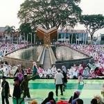 Alun-alun Cianjur