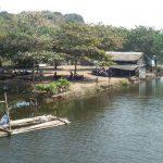 Keindahan Pantai Ciwidig