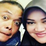 Ngotot Bercerai, Istri Sule Tuntut Hak Asuh Anak