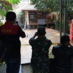 Polisi sita bom molotov di rumah Mardani Ali Sera