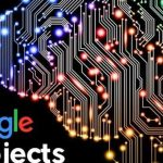 Alat Kecerdasan Buatan Google