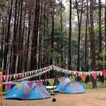 Gunung Pancar Bogor