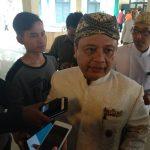 Pangeran Arief Natadiningrat