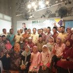 Koperasi Syariah Berbasis Masjid jadi Program Unggulan Pemkot Bekasi