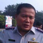 Kepala Dishub Kota Bekasi Yayan Yuliana