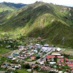 Kota-Mulia,-Papua