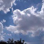 Prakiraan Cuaca Bogor