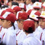 Sistem Zonasi di Kota Bogor
