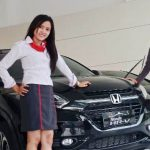 Honda Mulia Cianjur