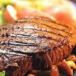 Bistik Jadi Alternatif Mengolah Daging Kurban