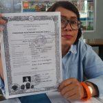 Universitas Bhayangkara Tolak Calon Mahasiswa yang Gunakan Ijazah Paket C