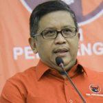 Sekjen PDIP: Dukungan Ahok Masih Penting
