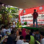 BNK Karang Sari