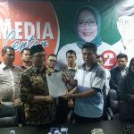 Hasil gugatan MK Pilkada Bogor