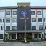 Universitas Singaperbangsa Karawang (Unsika), Jalan HS Ronggo Waluyo, Puseurjaya Teluk Jambe Timur, Karawang
