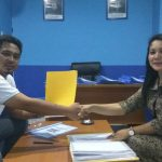 Demokrat Bakal Tarik Berkas Pencalonan Sarni Ruminta sebagai Bacaleg di KPU Kota Bekasi