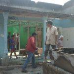 Kebakaran Cirebon 2