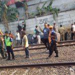 Kecelakaan Maut di Bulak Kapal, Dewan Minta Pemkot Bekasi Serius Bangun Underpass dan Flyover