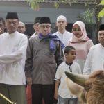 Idul Adha Kota Bekasi