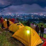 Lokasi Wisata di Bogor