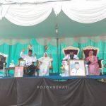 Pilkades Karang Satria 2