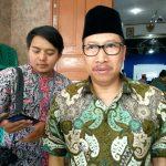 Pjs. Walikota Cirebon Dedi Taufik3