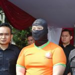 Polres Bogor