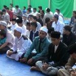 Ponpes Uswatun Hasanah Purwakarta