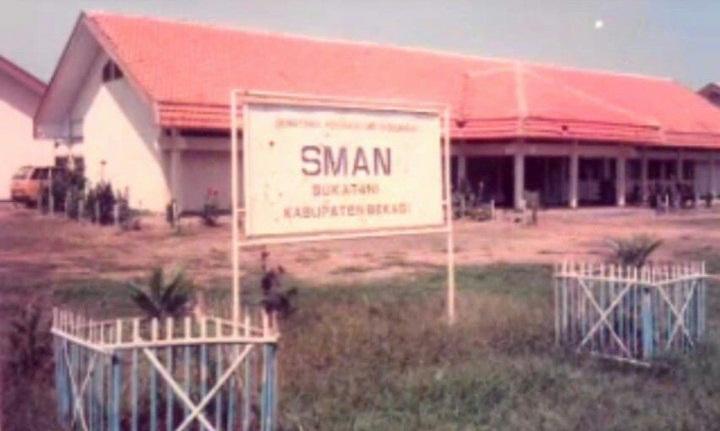 SMAN 1 Sukatani