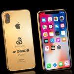 Wow! Ada iPhone X Seharga Rp 1,8 Miliar