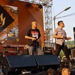 Kemeriahan Festival Cikundul. Foto : Rizky/Radar Cianjur