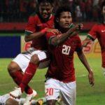 Piala AFF U-16 Kamboja vs Indonesia: Fakhri Rotasi 7 Pemain