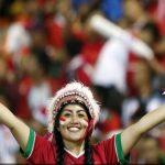 Skuat Timnas Indonesia U-16 Bikin Para Gadis Histeris