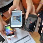 3 Cara Mudah Hadapi Anak yang Sulit Lepas dari Gadget