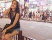 Gugat Cerai Delon, Yeslin Wang: Silakan Meng-explore Sendiri