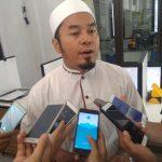 Sekum MUI Kota Bogor, Ade Sarmili. Adi/PojokBogor