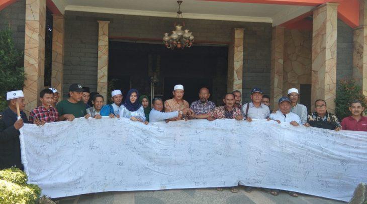 Bejo Cirebon