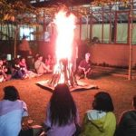 Cansebu Amazing Camp & Resort Bogor