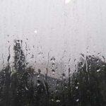 Hujan di Kota Bogor. Foto : Ayu / Pojokbogor.com