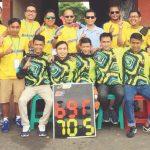 IMI Kabupaten Bogor optimis sabet empat medali emas dari lima nomor yang bakal diperebutkan pada Porda XII Jabar mendatang. Metropolitan