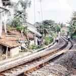 Jalur-Kereta-Bogor-Sukabumi