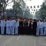 Jelang Pelantikan Kepala Daerah di Jabar