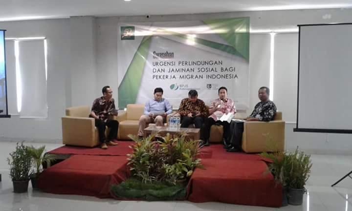 KAHMI Cirebon