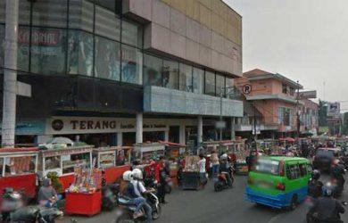 Deretan Tempat Di Bogor Ini Jadi Lokasi Kuliner Di Malam